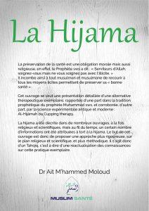 Résumé livre Hijama